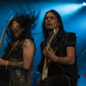firewind-summer-breeze-2013-16-08-2013-10
