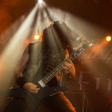 firewind-summer-breeze-2013-16-08-2013-18
