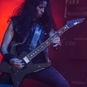 firewind-summer-breeze-2013-16-08-2013-37