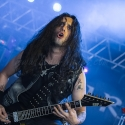firewind-summer-breeze-2013-16-08-2013-39