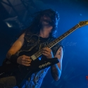 firewind-summer-breeze-2013-16-08-2013-49