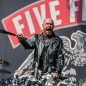 five-finger-death-punch-rockavaria-30-05-2015_0007