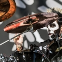 five-finger-death-punch-rockavaria-30-05-2015_0018