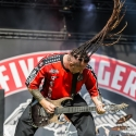five-finger-death-punch-rockavaria-30-05-2015_0021