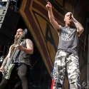 five-finger-death-punch-rockavaria-30-05-2015_0028
