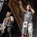 five-finger-death-punch-rockavaria-30-05-2015_0028