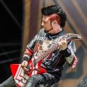 five-finger-death-punch-rockavaria-30-05-2015_0032