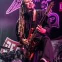 five-finger-death-punch-zenith-muenchen-14-11-2013_07
