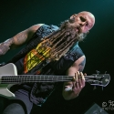 five-finger-death-punch-zenith-muenchen-14-11-2013_08