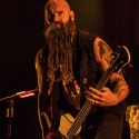 five-finger-death-punch-zenith-muenchen-14-11-2013_13