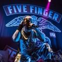 five-finger-death-punch-zenith-muenchen-14-11-2013_40