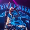 five-finger-death-punch-zenith-muenchen-14-11-2013_42