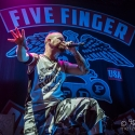 five-finger-death-punch-zenith-muenchen-14-11-2013_44