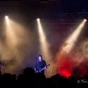 fjoergyn-niflheim-2013-02-03-2013-20