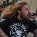 fleshcrawl-rock-hard-festival-2013-17-05-2013-01