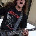 fleshcrawl-rock-hard-festival-2013-17-05-2013-02