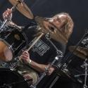 fleshcrawl-rock-hard-festival-2013-17-05-2013-04