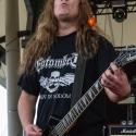 fleshcrawl-rock-hard-festival-2013-17-05-2013-05