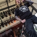 fleshcrawl-rock-hard-festival-2013-17-05-2013-08