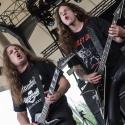 fleshcrawl-rock-hard-festival-2013-17-05-2013-09