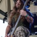 fleshcrawl-rock-hard-festival-2013-17-05-2013-12