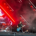 foo-fighters-rock-im-park-1-6-2018_0015