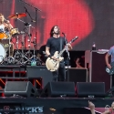 foo-fighters-rock-im-park-05-06-2015_0018