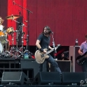 foo-fighters-rock-im-park-05-06-2015_0021