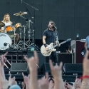 foo-fighters-rock-im-park-05-06-2015_0022