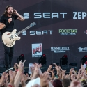 foo-fighters-rock-im-park-05-06-2015_0027