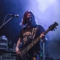 freedom-call-1-12-2012-musichall-geiselwind-10