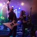 freedom-call-1-12-2012-musichall-geiselwind-11