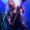 freedom-call-1-12-2012-musichall-geiselwind-15