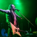 freedom-call-1-12-2012-musichall-geiselwind-17