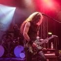 freedom-call-1-12-2012-musichall-geiselwind-26