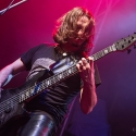 freedom-call-1-12-2012-musichall-geiselwind-27