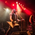 freedom-call-1-12-2012-musichall-geiselwind-30