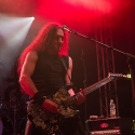 freedom-call-1-12-2012-musichall-geiselwind-32