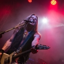 freedom-call-1-12-2012-musichall-geiselwind-34
