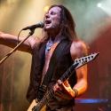 freedom-call-1-12-2012-musichall-geiselwind-37