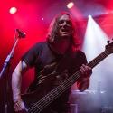 freedom-call-1-12-2012-musichall-geiselwind-38