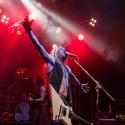 freedom-call-1-12-2012-musichall-geiselwind-39