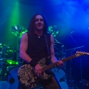 freedom-call-1-12-2012-musichall-geiselwind-4