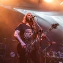 freedom-call-1-12-2012-musichall-geiselwind-41