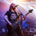 freedom-call-1-12-2012-musichall-geiselwind-42