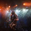 freedom-call-1-12-2012-musichall-geiselwind-45