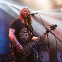 freedom-call-1-12-2012-musichall-geiselwind-48