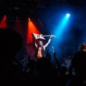freedom-call-1-12-2012-musichall-geiselwind-54