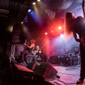 freedom-call-1-12-2012-musichall-geiselwind-57