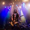 freedom-call-1-12-2012-musichall-geiselwind-6